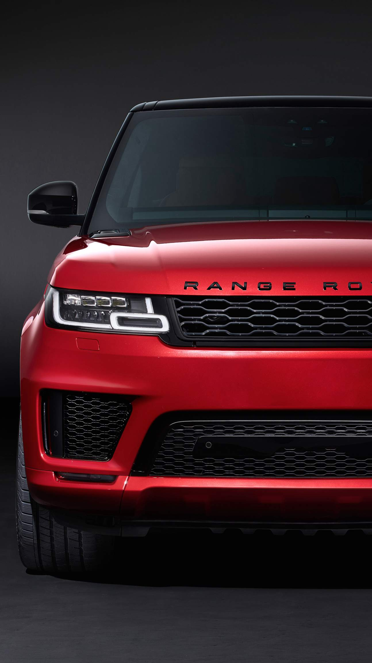 Wallpaper Quotes On Life For Desktop Red Range Rover Sport Autobiography Iphone Wallpaper