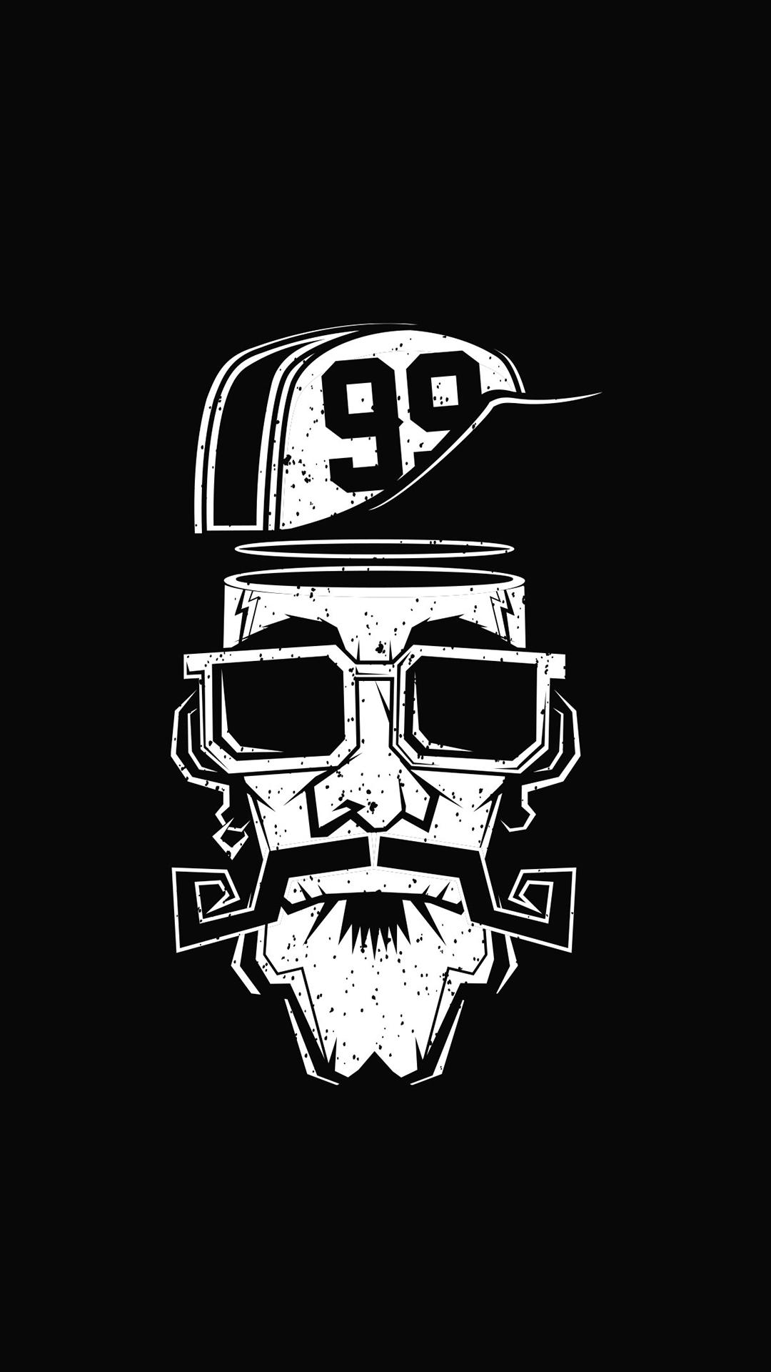 Hookah Hd Wallpaper Hip Hop Thug Life Iphone Wallpaper Iphone Wallpapers