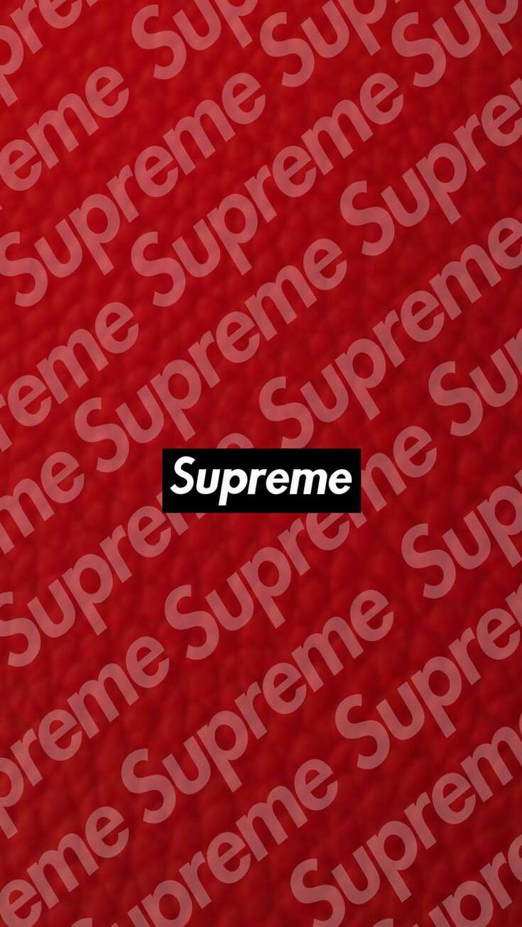 Supreme Louis Vuitton Wallpaper For Iphone Fitrini S Wallpaper