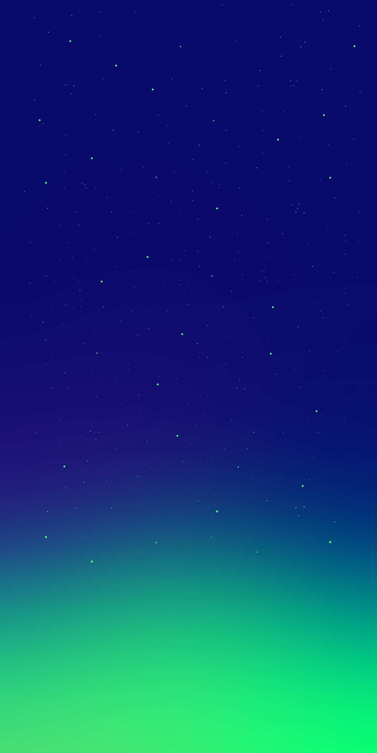 Minimalist Iphone Wallpaper Quotes Universe For Iphone Xs Max Iphone Xr Iphone Wallpapers