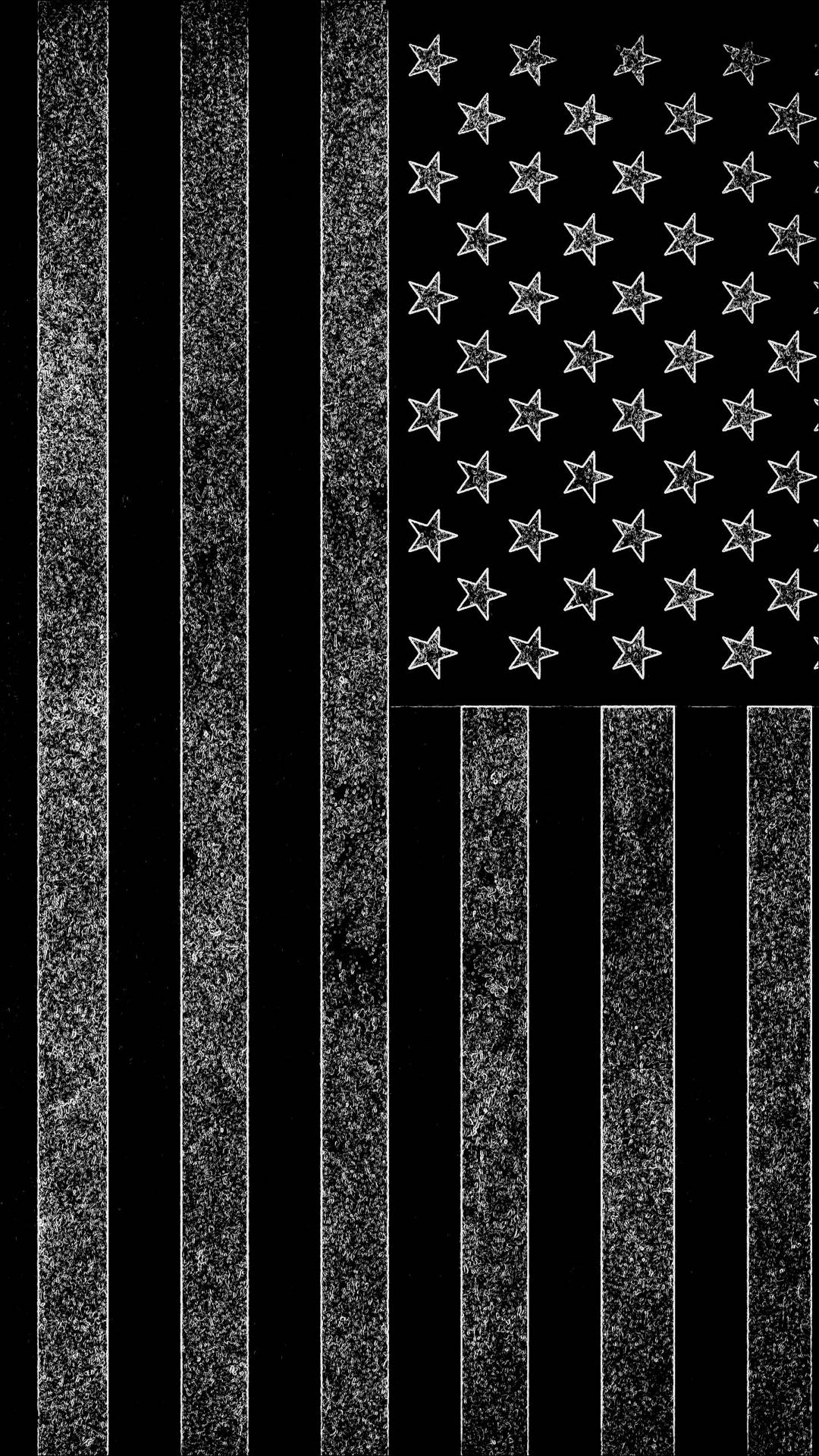 Cute Love Hd Wallpaper Download Dark American Flag Iphone Wallpaper Iphone Wallpapers