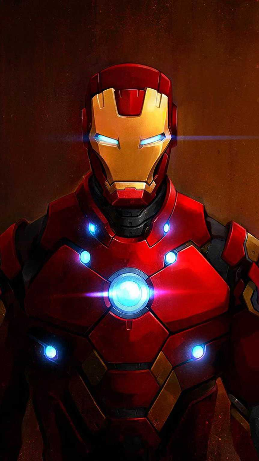 Animated Christmas Desktop Wallpaper Red Iron Man Iphone Wallpaper Iphone Wallpapers