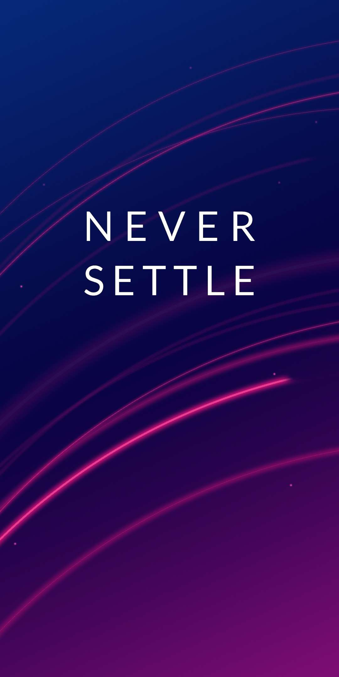 Iphone Wallpapers Com Never Settle Hd Iphone Wallpaper Iphone Wallpapers