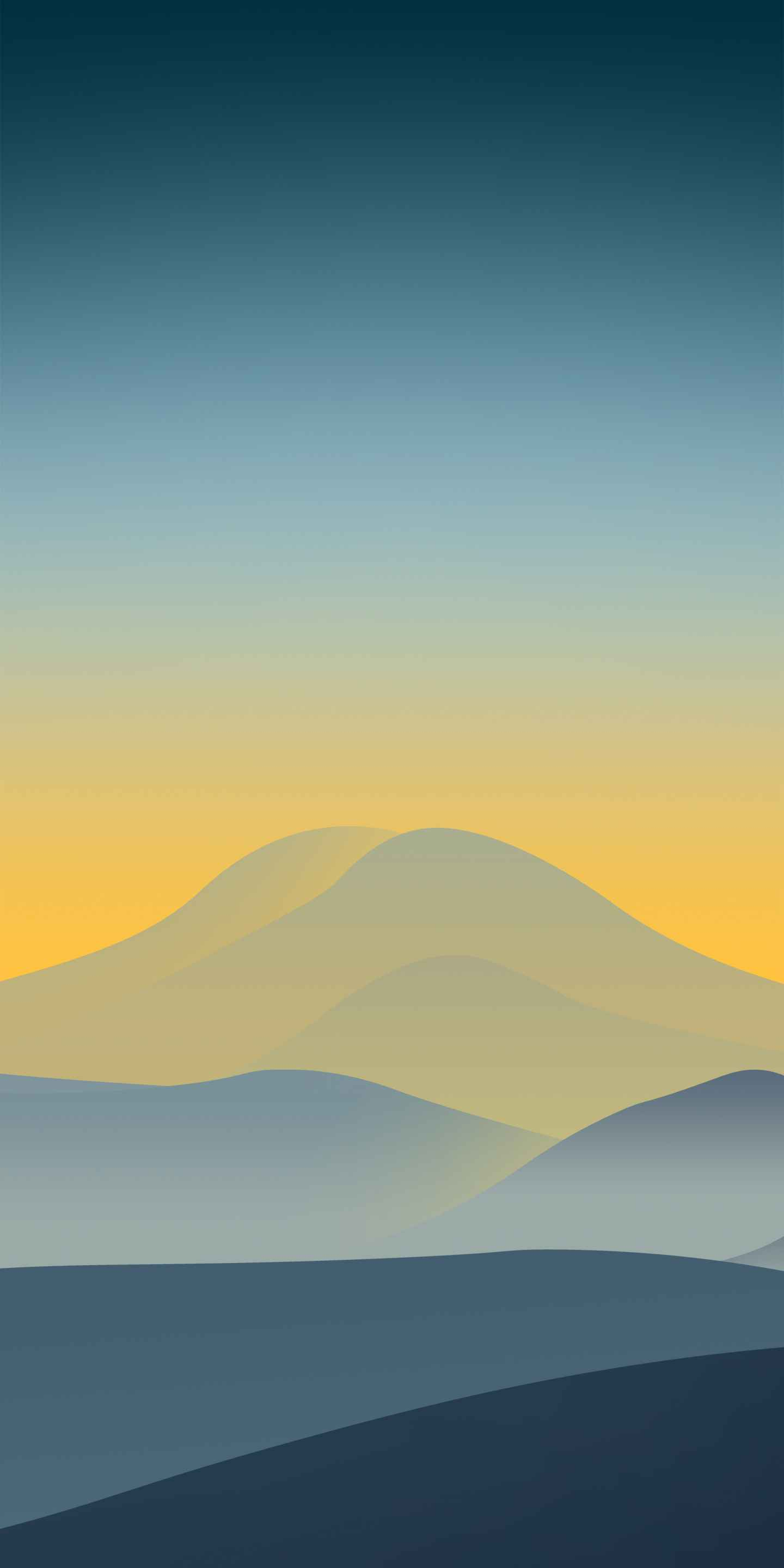 May Girls Wallpaper Desert Mountain Minimal Iphone Wallpaper Iphone Wallpapers