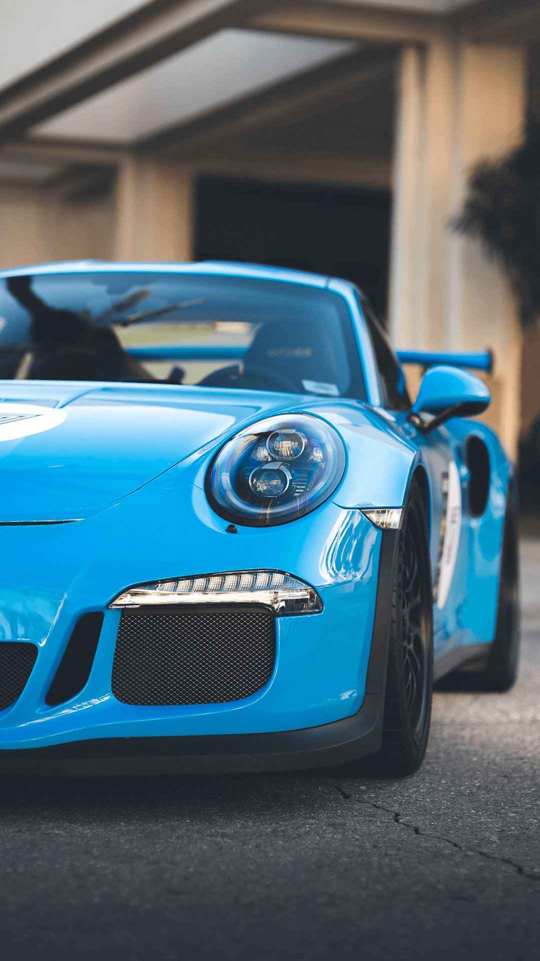 Muscle Cars Wallpapers For Iphone Porsche Car Iphone Wallpaper Iphone Wallpapers