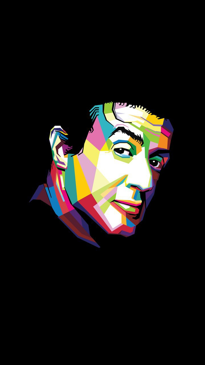 Cute Phone Wallpaper Download Sylvester Stallone Art Iphone Wallpaper Iphone Wallpapers