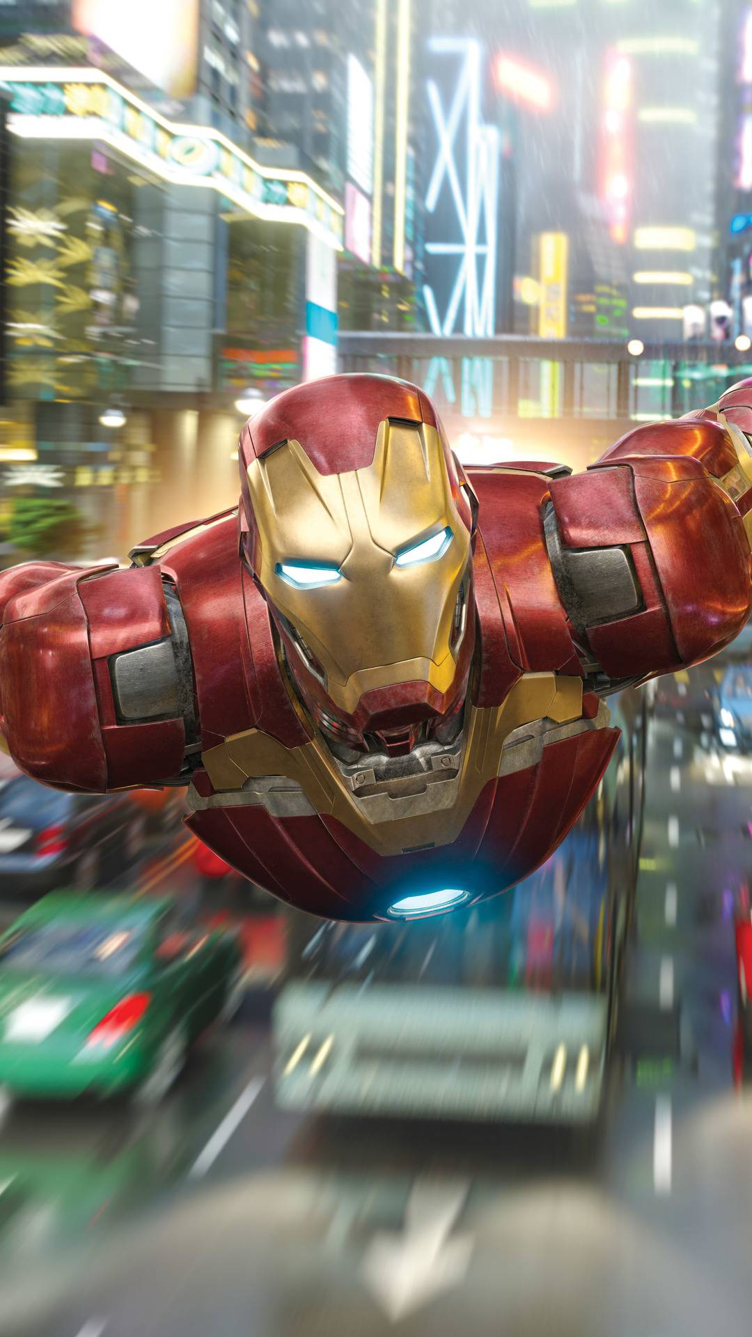 Cute Animal Wallpapers For Phones Iron Man Mark 43 Flight Iphone Wallpaper Iphone Wallpapers