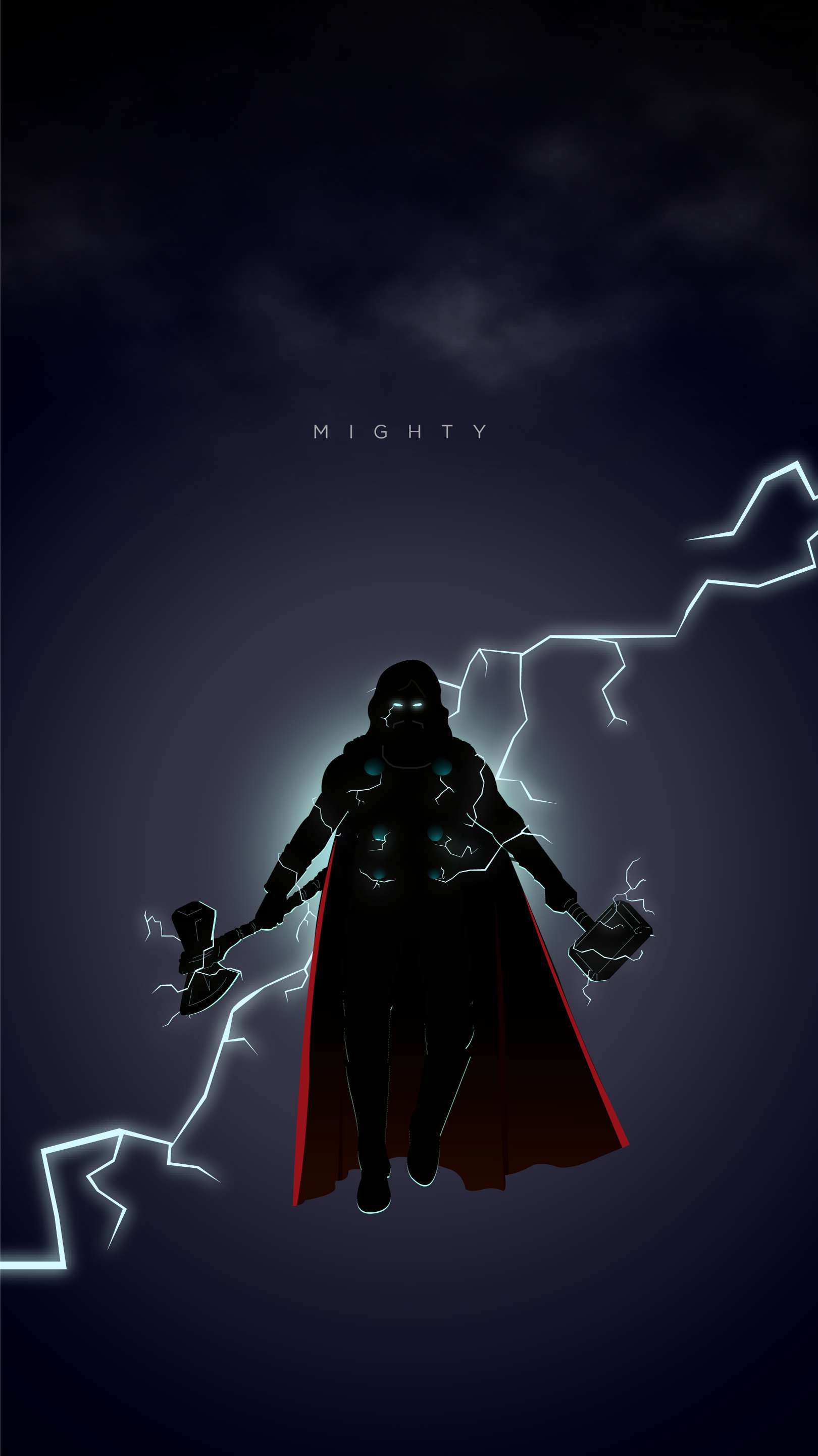 Love Quotes Desktop Wallpaper Thor From Endgame Iphone Wallpaper Iphone Wallpapers
