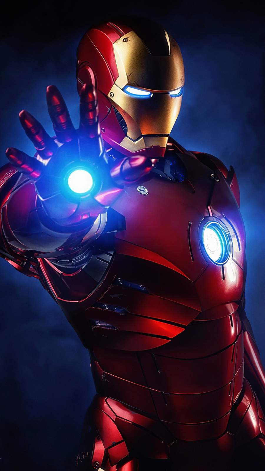 Pictures Of Cute Christmas Wallpapers Iron Man Armor 4k Iphone Wallpaper 1 Iphone Wallpapers