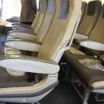 iPhoneを機内モードに設定で飛行機でも使用可能に!!