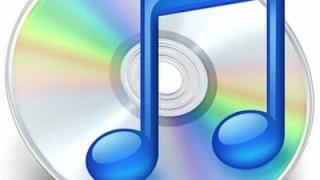 iTunesからiPhoneへ音楽の取り込みをするには?