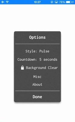 iPhoneのクリップボードを簡単に消去するアプリをご紹介!!01