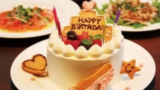 iPhoneのカレンダーに誕生日を表示する方法!!