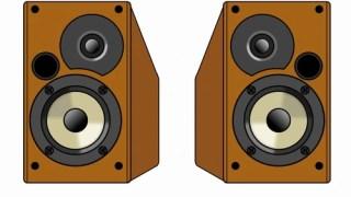 iPhoneの通話でスピーカーから音が聞こえない時にする5つのこと