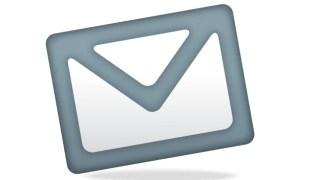 iPhoneのメールやメッセージを転送するには?