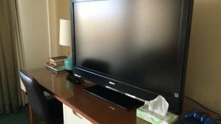 iPhoneの画面をテレビにワイヤレスで接続する方法
