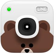 line_camera