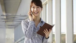 iPhoneで通話料を安くor無料で使うための3つの方法!!