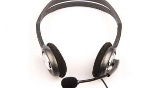 iPhoneで使うBluetooth対応ヘッドセットを選ぶ3つの基準!