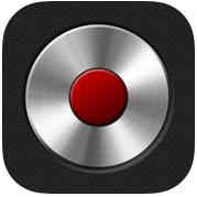 iPhoneでも高音質で録音するアプリ