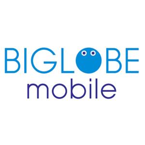 biglobe-mobile-eyecatch