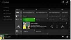 xbox-one-smartglass-tv-guide-580x326[2]
