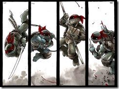 turtles1[1]