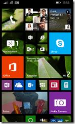 windows-phone-8_1-startbildschirm-2-[1]