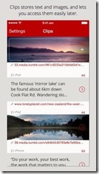 05-clips-app-schau-43-2014-2[1]