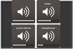 volume-icons_580-100028034-large[1]