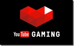YouTubeGaming[1]