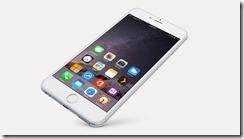 iphone-6-plus-reachability[1]