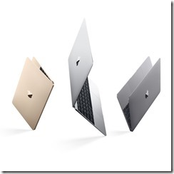 macbook_overview_og[1]