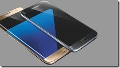 Galaxy-S7-leak-w782[1]