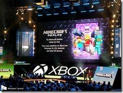 Minecraft%20Realms[1]
