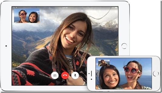 ipad-iphone-ios9-facetime-hero[1]