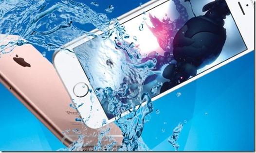 iPhone-7-Water-Main-Article-1-appleapple.top_[1]