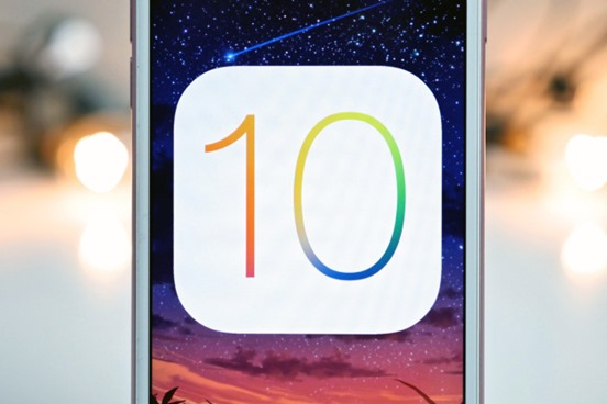 iphone-6s-ios-10-2-1[1]