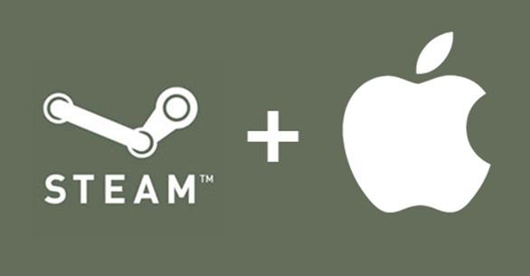 steam-for-mac[1]