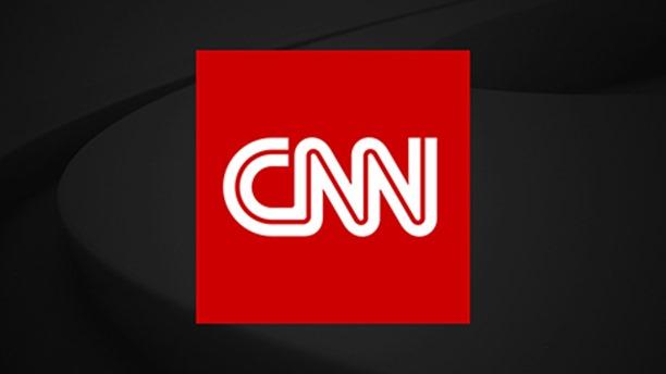 cnn_logo_social[1]