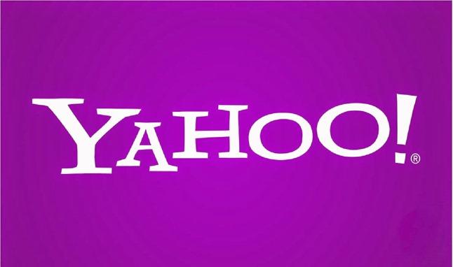 YAHOO-Encrypts-Everything-and-Encrypted-Yahoo Messenger[1]
