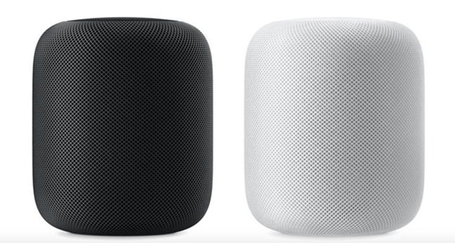 https___blogs-images.forbes.com_forbes-finds_files_2018_02_homepod[1]
