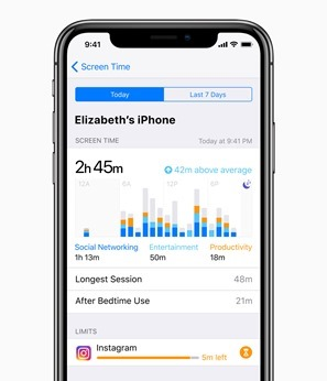 ios12-screen-time_06042018_big.jpg.large_2x[1]