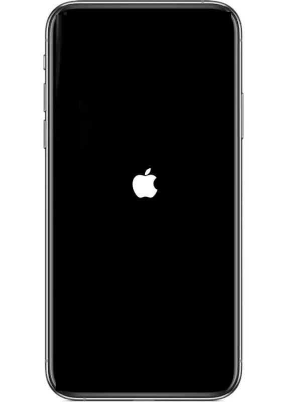 Как исправить отсутствие или исчезновение клавиатуры iPhone