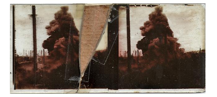 iphoto-camera-3d-primeira-guerra-mundial (1)