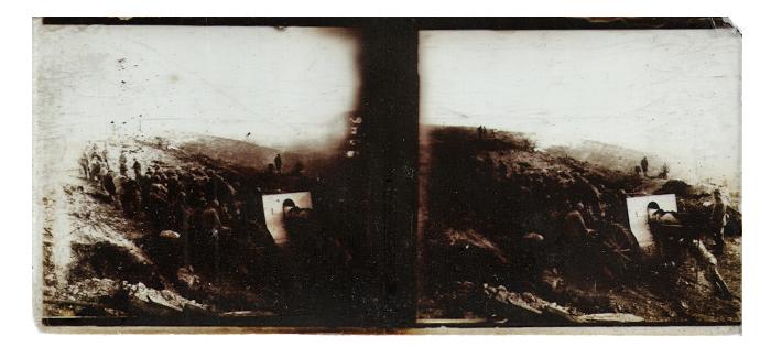 iphoto-camera-3d-primeira-guerra-mundial (13)