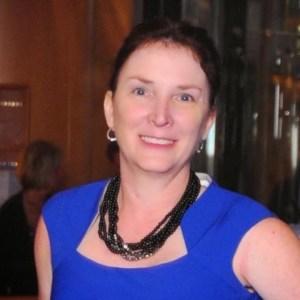 Renee Shull