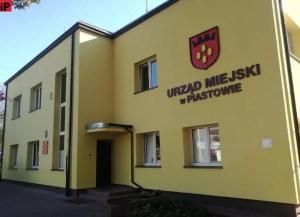Kiedy będzie XLIII sesja Rady Miejskiej w Piastowie?
