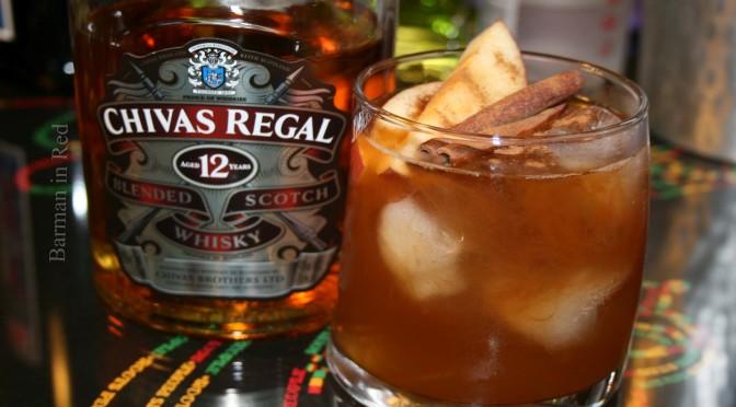 Chivas Regal Wallpaper Hd Drinks Chivas Regal Wishky Photo Gallery World Hd Wallpapers