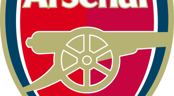 Taylor Swift Hd Wallpapers Download Arsenal Football Club Logo By Lemongraphic On Deviantart